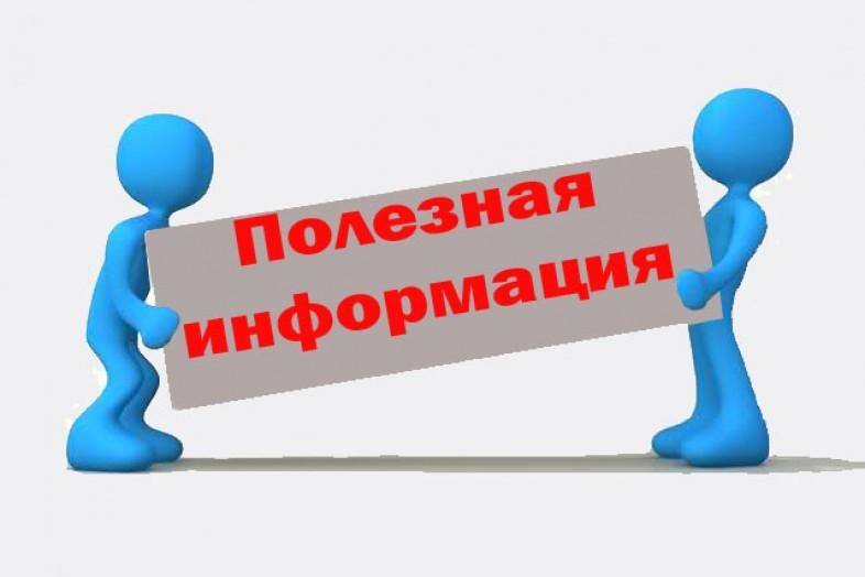 f1164a6ac1a59065ac0105132a716f32