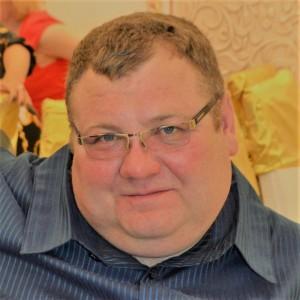 Василенков М.В.